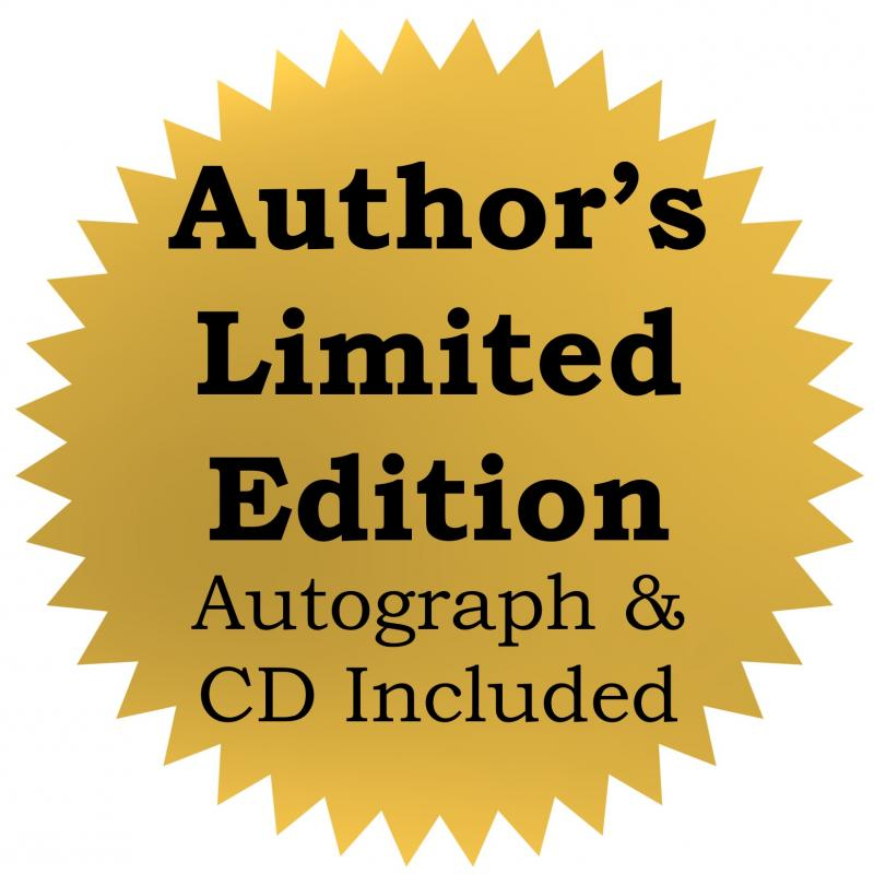 Author's Limited Edition